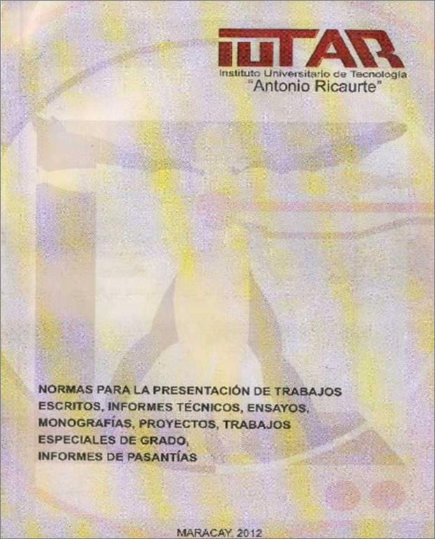 caratula_manual